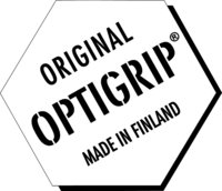 Optigrip® info